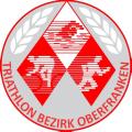 Triathlon Oberfranken
